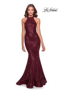 burgundy-prom-dress-9-28612.thumb.jpg.64af6d38e8035fbe78bbe54489636025.jpg