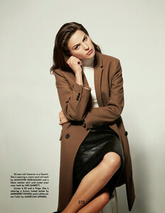 cameron-russell-linnea-russell-for-the-gentlewoman-fall-2013-5.thumb.jpg.65dbf03ad23b78f9f8765a1d29174e46.jpg