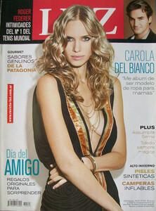 carola-del-bianco-revista-luz-2009-07-26.jpg
