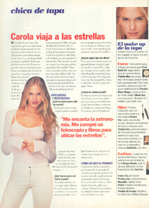 carola_cosmo_1999_5_2.jpg