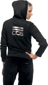 cc555q.jpg
