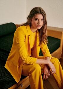 christie-jacket-yellow-1.jpg