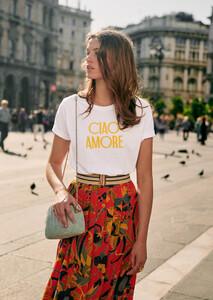 ciao-amore-t-shirt-ecru-1.jpg