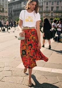 ciao-amore-t-shirt-ecru-3.jpg
