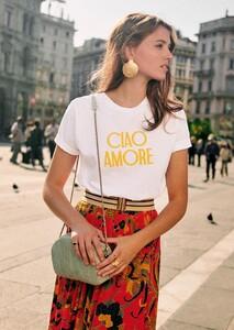 ciao-amore-t-shirt-ecru-4.jpg