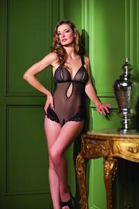 clothing-intimates-bbb6-bw1365black.jpg