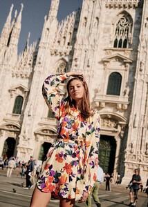 erell-dress-multicolor_flower_print-1.jpg