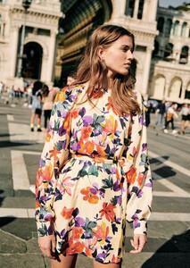 erell-dress-multicolor_flower_print-2.jpg
