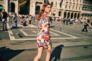 erell-dress-multicolor_flower_print-4.jpg