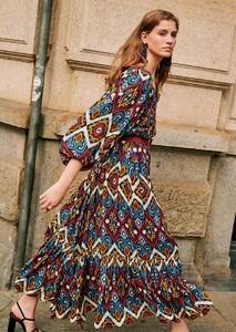 evelyna-dress-ethnic_ikat_print-1.jpg