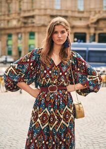 evelyna-dress-ethnic_ikat_print-2.jpg