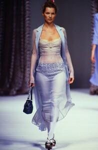 fashion-photography-archive-image-work-image----batch16----fullSize----104004_104004-13_0001_fs.jpg.jpg
