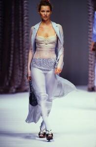 fashion-photography-archive-image-work-image----batch16----fullSize----104004_104004-13_0002_fs.jpg.jpg
