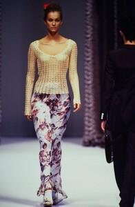 fashion-photography-archive-image-work-image----batch16----fullSize----104004_104004-13_0003_fs.jpg.jpg