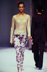 fashion-photography-archive-image-work-image----batch16----fullSize----104004_104004-13_0004_fs.jpg.jpg