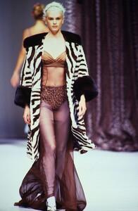 fashion-photography-archive-image-work-image----batch16----fullSize----104004_104004-13_0006_fs.jpg.jpg