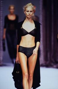 fashion-photography-archive-image-work-image----batch16----fullSize----104004_104004-13_0010_fs.jpg.jpg
