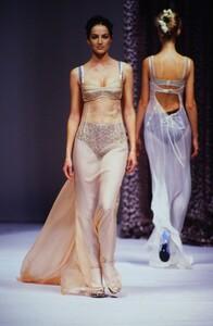 fashion-photography-archive-image-work-image----batch16----fullSize----104004_104004-13_0014_fs.jpg.jpg