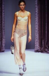 fashion-photography-archive-image-work-image----batch16----fullSize----104004_104004-13_0015_fs.jpg.jpg