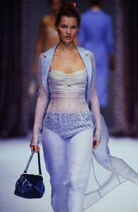 fashion-photography-archive-image-work-image----batch16----fullSize----104004_104004-13_0016_fs.jpg.jpg