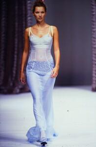 fashion-photography-archive-image-work-image----batch16----fullSize----104004_104004-13_0017_fs.jpg.jpg