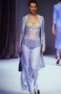 fashion-photography-archive-image-work-image----batch16----fullSize----104004_104004-13_0018_fs.jpg.jpg