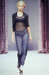 fashion-photography-archive-image-work-image----batch16----fullSize----104004_104004-13_0020_fs.jpg.jpg