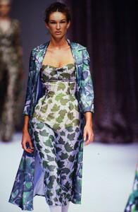 fashion-photography-archive-image-work-image----batch16----fullSize----104004_104004-13_0021_fs.jpg.jpg