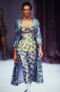 fashion-photography-archive-image-work-image----batch16----fullSize----104004_104004-13_0022_fs.jpg.jpg