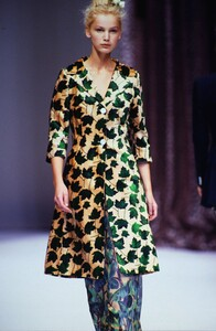 fashion-photography-archive-image-work-image----batch16----fullSize----104004_104004-13_0024_fs.jpg.jpg