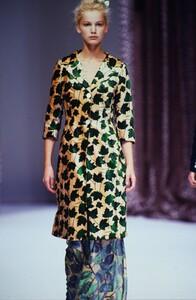 fashion-photography-archive-image-work-image----batch16----fullSize----104004_104004-13_0025_fs.jpg.jpg