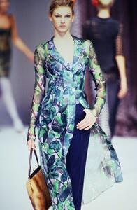 fashion-photography-archive-image-work-image----batch16----fullSize----104004_104004-13_0027_fs.jpg.jpg