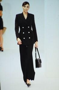 fashion-photography-archive-image-work-image----batch16----fullSize----104004_104004-14_0001_fs.jpg.jpg