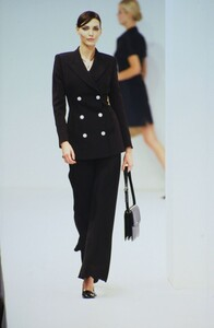 fashion-photography-archive-image-work-image----batch16----fullSize----104004_104004-14_0002_fs.jpg.jpg