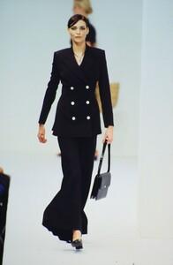 fashion-photography-archive-image-work-image----batch16----fullSize----104004_104004-14_0003_fs.jpg.jpg