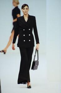 fashion-photography-archive-image-work-image----batch16----fullSize----104004_104004-14_0004_fs.jpg.jpg