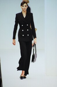fashion-photography-archive-image-work-image----batch16----fullSize----104004_104004-14_0005_fs.jpg.jpg