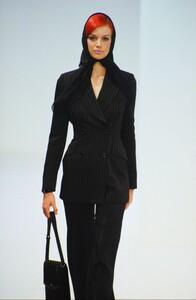 fashion-photography-archive-image-work-image----batch16----fullSize----104004_104004-14_0006_fs.jpg.jpg