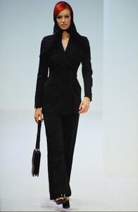 fashion-photography-archive-image-work-image----batch16----fullSize----104004_104004-14_0007_fs.jpg.jpg