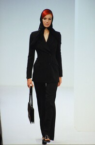fashion-photography-archive-image-work-image----batch16----fullSize----104004_104004-14_0008_fs.jpg.jpg