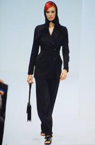 fashion-photography-archive-image-work-image----batch16----fullSize----104004_104004-14_0009_fs.jpg.jpg