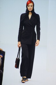 fashion-photography-archive-image-work-image----batch16----fullSize----104004_104004-14_0010_fs.jpg.jpg