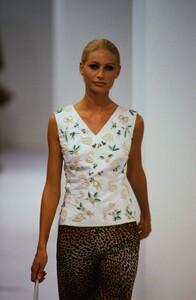 fashion-photography-archive-image-work-image----batch16----fullSize----104004_104004-14_0011_fs.jpg.jpg