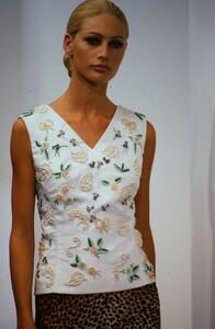 fashion-photography-archive-image-work-image----batch16----fullSize----104004_104004-14_0012_fs.jpg.jpg