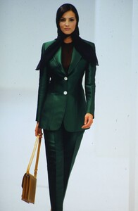 fashion-photography-archive-image-work-image----batch16----fullSize----104004_104004-14_0013_fs.jpg.jpg