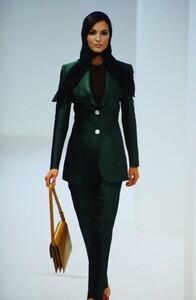 fashion-photography-archive-image-work-image----batch16----fullSize----104004_104004-14_0014_fs.jpg.jpg