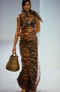 fashion-photography-archive-image-work-image----batch16----fullSize----104004_104004-14_0015_fs.jpg.jpg