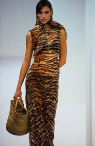 fashion-photography-archive-image-work-image----batch16----fullSize----104004_104004-14_0016_fs.jpg.jpg