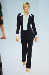 fashion-photography-archive-image-work-image----batch16----fullSize----104004_104004-14_0018_fs.jpg.jpg