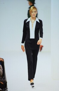 fashion-photography-archive-image-work-image----batch16----fullSize----104004_104004-14_0019_fs.jpg.jpg